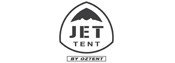 Jet Tent by Oztent